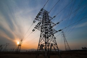 Let's End The Regional Electricity Monopoly