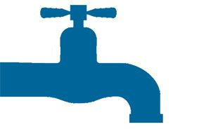 Residents Warned To Boil Water