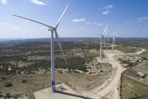 Work To Start Soon On Wind Farm