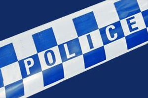 Three Kingaroy Men Charged