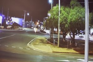 CCTV Costs May Fall To Ratepayers