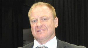 Chairman To Quit Broncos