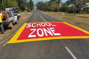 Unions Push For School Closures