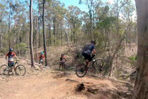 Free Cycling Programs For Women