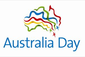 Nominations Open For Australia Day