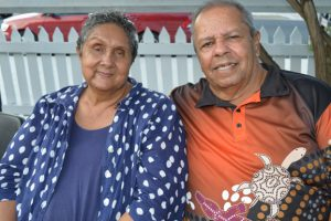 Awards Honour South Burnett Citizens