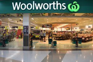 Shoppingworld Locks Out Media