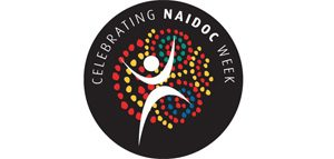 Artists Invited To Enter<br> NAIDOC Art Competition