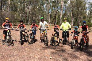 McEuen Mountain Bike Trails Expand