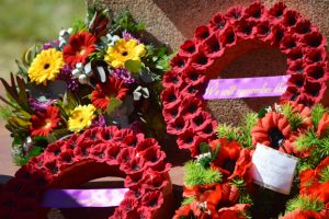 RSL Cancels Anzac Day Services