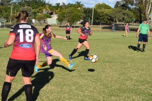Panthers, Wests Take The Points