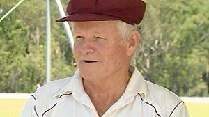 Cricket Great To Host Clinics