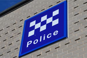 Police Seek Witnesses To Brawl