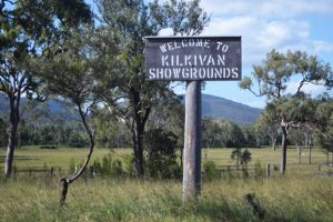 Work To Start On $2m Equestrian Centre