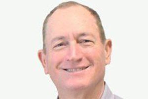 Anning Plans Kingaroy Forum