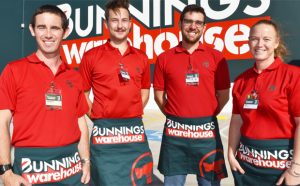May Opening For Bunnings Southburnett Com Au