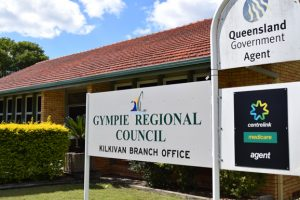 Gympie Council To Slash Spending