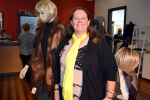 Arts Committee To Guide Council