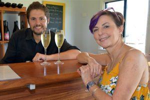 South Burnett Wines Score More Wins
