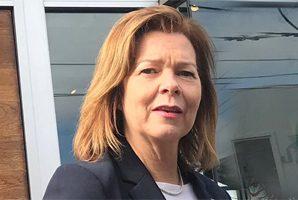 ACTU Attacks Ag Visa Program