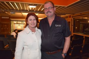 Businesses Get Tips On NBN