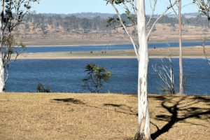 Boaties Urged To Take Care