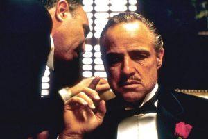 Godfather To Launch Italian Festival