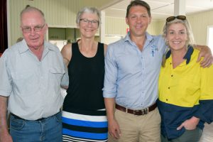 AGL Boosts Community Fund