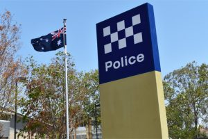 Boy, 11, Charged Over Knife
