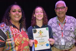 Festival To Showcase Many Cultures