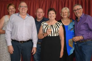 Council To Fund Tourism Group
