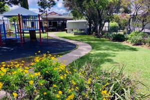 Kindy Proud Of Its New Path