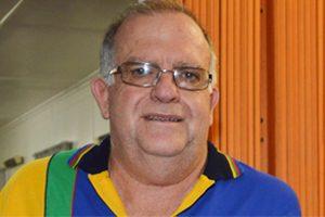 Rotarians To Flock To Kingaroy