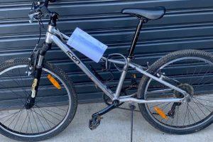 Do You Own These Bikes?