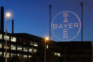Bayer Settles $15.8b Cases