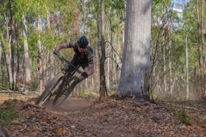 Elite Riders Heading To Wondai