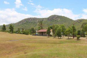 $635,000 To Develop Mt Glen Rock