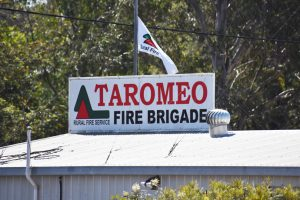 Brigades Benefit From Donations
