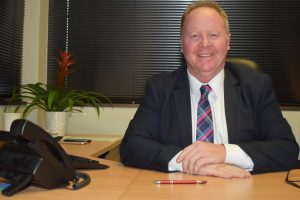 Council's 'Zero Rise' Budget
