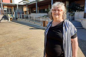 Councillors Hear Water Plea