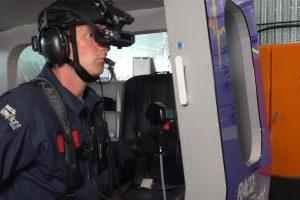 LifeFlight Crews Build Skills Safely