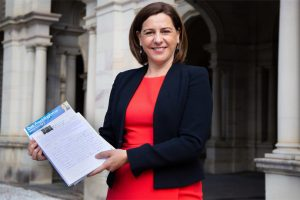 MP Tables Cancer Petition
