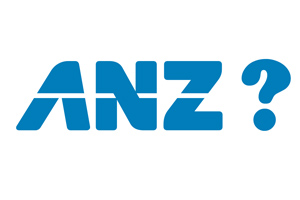ANZ Sign Sparks Fears