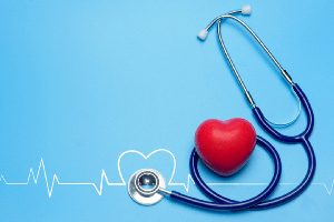 MPs Urged To Lift Cardiac Services