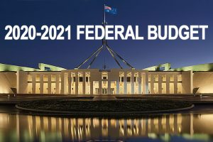 Budget Plan To Reboot Business