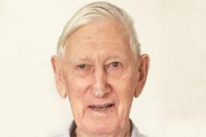 Leo Bishop: 1930-2020