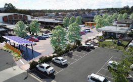 Kingaroy Project Hits $13.9m
