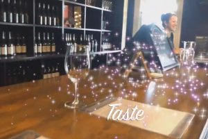 Wineries Launch TV Campaign
