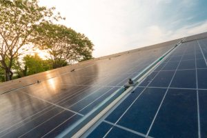 Ergon Warning To Solar Owners