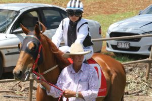 Open Sleighs For Nanango